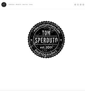 TOMSPERDUTO.COM