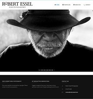 ROBERTESSEL.COM