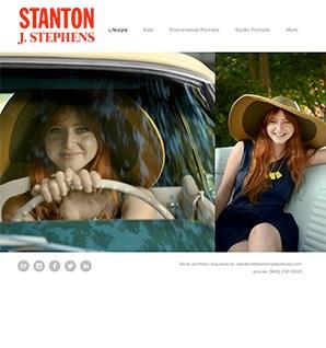 STANTONJSTEPHENS.COM