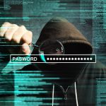 how to prevent hacker attacking my website