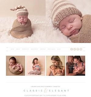 LAURAKINGPHOTOGRAPHY