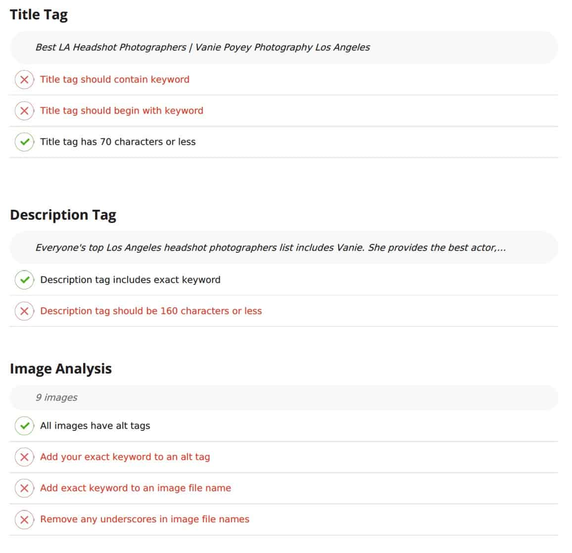 meta-tags-for-websites