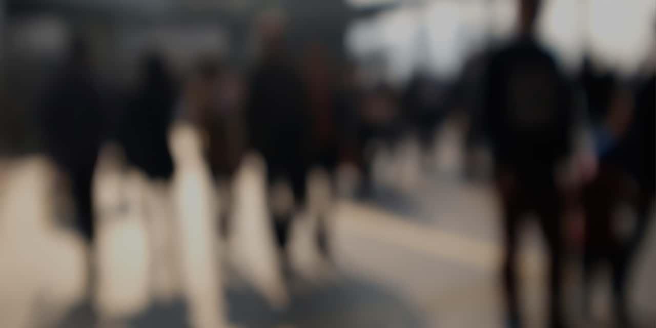 people-dark-silhouettes