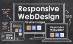 Responsive Web Design: It's a Must-Have, and Our Sites Are Always Repsonsive!