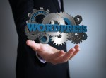 It's 2017, Is WordPress Still Best for SEO?
