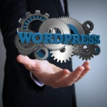 is wordpress best for SEO