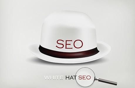 whitehat-SEO2